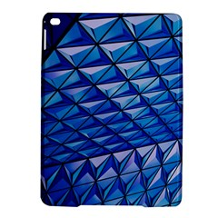 Lines Geometry Architecture Texture Ipad Air 2 Hardshell Cases