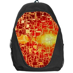 Board Conductors Circuit Backpack Bag