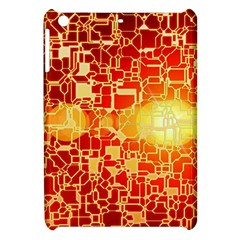 Board Conductors Circuit Apple Ipad Mini Hardshell Case