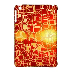 Board Conductors Circuit Apple Ipad Mini Hardshell Case (compatible With Smart Cover)