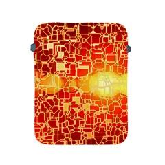 Board Conductors Circuit Apple Ipad 2/3/4 Protective Soft Cases