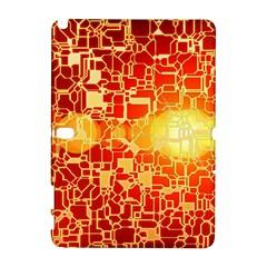 Board Conductors Circuit Galaxy Note 1