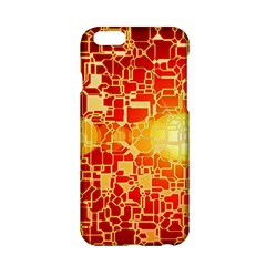 Board Conductors Circuit Apple Iphone 6/6s Hardshell Case