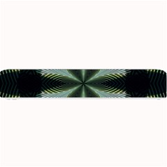 Lines Abstract Background Small Bar Mats