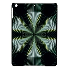 Lines Abstract Background Ipad Air Hardshell Cases
