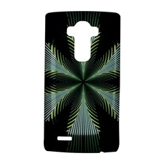 Lines Abstract Background Lg G4 Hardshell Case