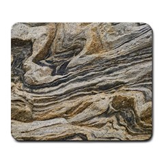 Rock Texture Background Stone Large Mousepads