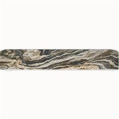 Rock Texture Background Stone Small Bar Mats