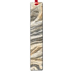 Rock Texture Background Stone Large Book Marks