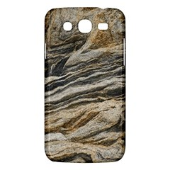 Rock Texture Background Stone Samsung Galaxy Mega 5 8 I9152 Hardshell Case