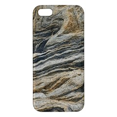 Rock Texture Background Stone Iphone 5s/ Se Premium Hardshell Case