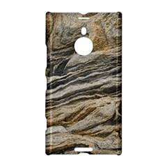 Rock Texture Background Stone Nokia Lumia 1520