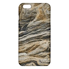 Rock Texture Background Stone Iphone 6 Plus/6s Plus Tpu Case