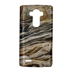 Rock Texture Background Stone Lg G4 Hardshell Case
