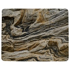 Rock Texture Background Stone Jigsaw Puzzle Photo Stand (rectangular)