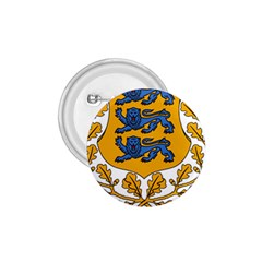 Coat of Arms of Estonia 1.75  Buttons