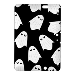 Ghost Halloween Pattern Kindle Fire Hdx 8 9  Hardshell Case