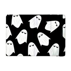 Ghost Halloween Pattern Ipad Mini 2 Flip Cases