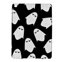 Ghost Halloween Pattern Ipad Air 2 Hardshell Cases