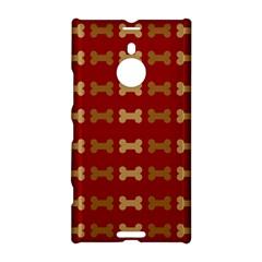 Dog Bone Background Dog Bone Pet Nokia Lumia 1520