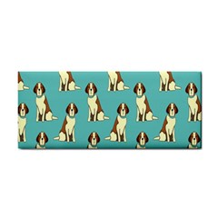 Dog Animal Pattern Cosmetic Storage Cases