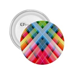 Graphics Colorful Colors Wallpaper Graphic Design 2 25  Buttons