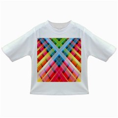 Graphics Colorful Colors Wallpaper Graphic Design Infant/toddler T Shirts