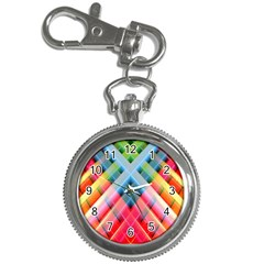 Graphics Colorful Colors Wallpaper Graphic Design Key Chain Watches
