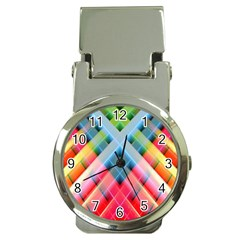 Graphics Colorful Colors Wallpaper Graphic Design Money Clip Watches