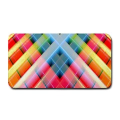 Graphics Colorful Colors Wallpaper Graphic Design Medium Bar Mats