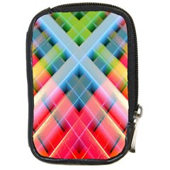 Graphics Colorful Colors Wallpaper Graphic Design Compact Camera Cases