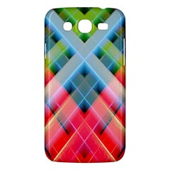 Graphics Colorful Colors Wallpaper Graphic Design Samsung Galaxy Mega 5 8 I9152 Hardshell Case