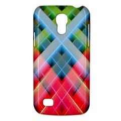 Graphics Colorful Colors Wallpaper Graphic Design Galaxy S4 Mini