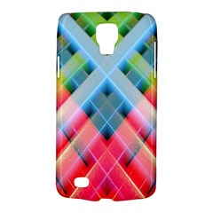 Graphics Colorful Colors Wallpaper Graphic Design Galaxy S4 Active
