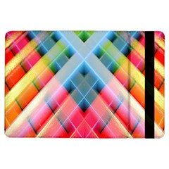 Graphics Colorful Colors Wallpaper Graphic Design Ipad Air Flip