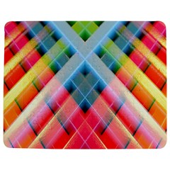 Graphics Colorful Colors Wallpaper Graphic Design Jigsaw Puzzle Photo Stand (rectangular)