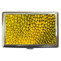 Jack Shell Jack Fruit Close Cigarette Money Cases