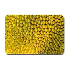 Jack Shell Jack Fruit Close Small Doormat