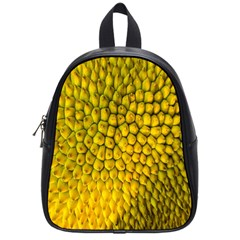 Jack Shell Jack Fruit Close School Bags (Small)