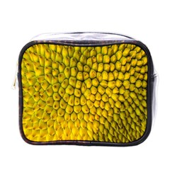 Jack Shell Jack Fruit Close Mini Toiletries Bags