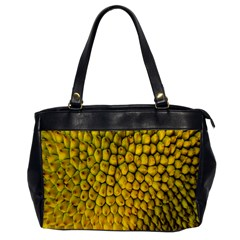 Jack Shell Jack Fruit Close Office Handbags