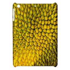 Jack Shell Jack Fruit Close Apple Ipad Mini Hardshell Case