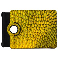 Jack Shell Jack Fruit Close Kindle Fire Hd 7