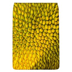 Jack Shell Jack Fruit Close Flap Covers (l)