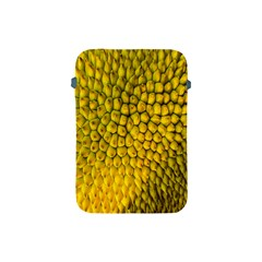 Jack Shell Jack Fruit Close Apple iPad Mini Protective Soft Cases