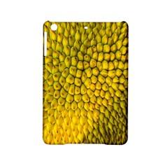Jack Shell Jack Fruit Close iPad Mini 2 Hardshell Cases