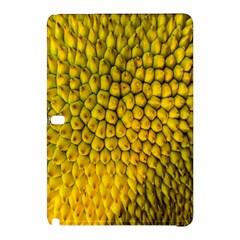 Jack Shell Jack Fruit Close Samsung Galaxy Tab Pro 10 1 Hardshell Case