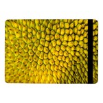 Jack Shell Jack Fruit Close Samsung Galaxy Tab Pro 10.1  Flip Case Front