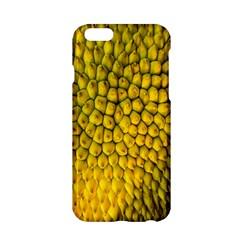 Jack Shell Jack Fruit Close Apple Iphone 6/6s Hardshell Case