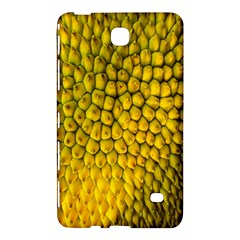 Jack Shell Jack Fruit Close Samsung Galaxy Tab 4 (8 ) Hardshell Case